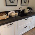 ArteStone - Raven - Scheffer Keukens