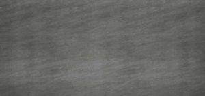 Basalt Grey satin