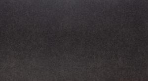 Azul Pedra mat