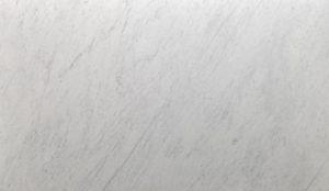 Marmer Carrara