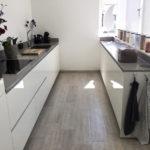 Silestone by Arte - Arte Gris - Sense Keukens